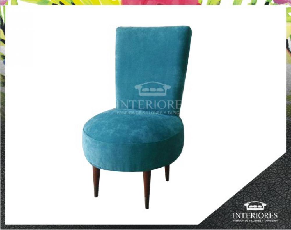 Home Interiores Fabrica De Sillones Y Tapiceria # Fabrica De Muebles Mehring